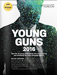 youngguns-press