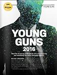 youngguns-press