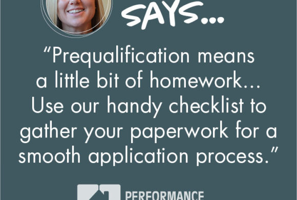 Desteni Says: Prepare your Paperwork