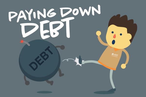 mkm-pay-debt