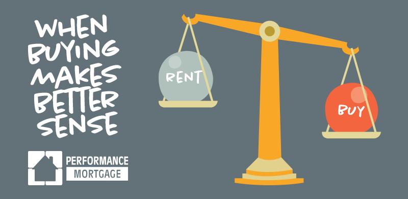 Desteni Says: When Buying Makes Better Sense