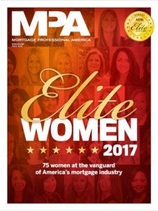mpa-elite-cover-17