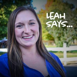 leah-says-intro