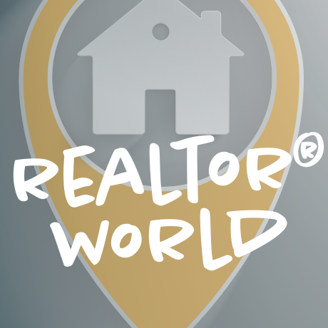 Realtor World