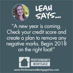 leah-says-7