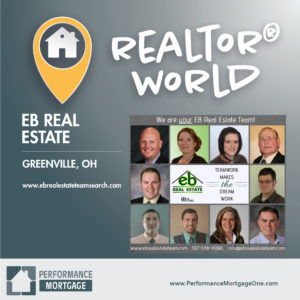 What Could Go Wrong in a Real Estate Sale? | Performance Mortgage