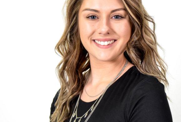 Maria McCoy Receives Loan Originator License