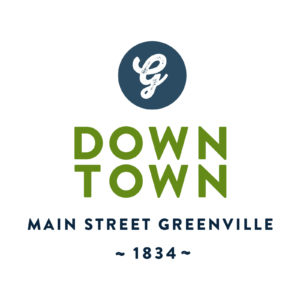 Main Street Greenville