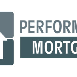 Performance Mortgage Announces Organizational Changes and Rebranding