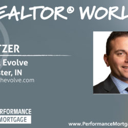 Hot Market Advice for Buyers and Sellers