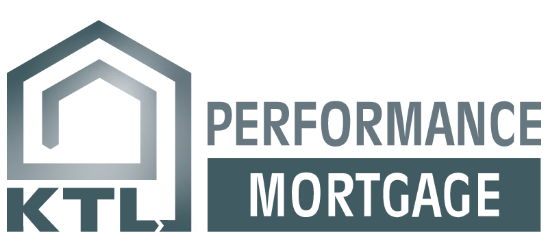 KTL Performance Mortgage